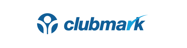 clubmark_logo_white.png#asset:2152