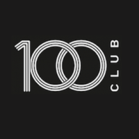 Primary News Photo 100 Club Logo