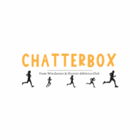 Primary News Photo Chatterbox